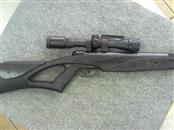 CROSMAN Air Gun/Pellet Gun/BB Gun TAC77ELITE